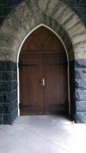 Another door opens.